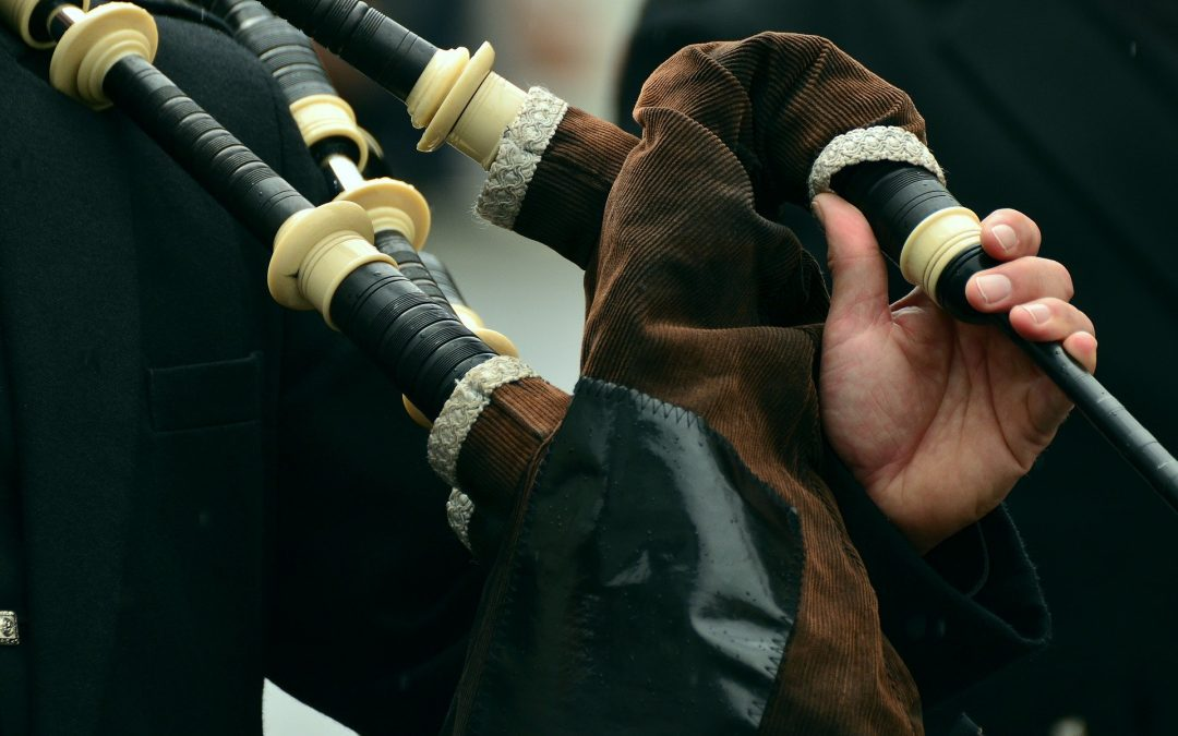 Warning:  BTO's can limit and even damage your bagpipe career!
